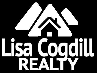 Lisac-logo